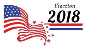 Election2018logo