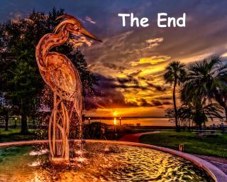 !EustisCrane-TheEnd