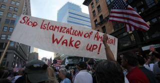 Islamization-america-RALLY-stop
