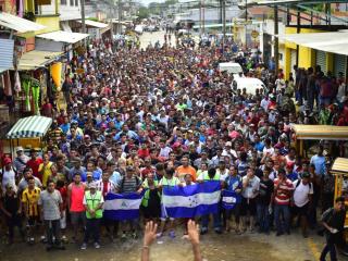 IllegalMexicanInvasion