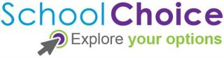 School-choice-logo