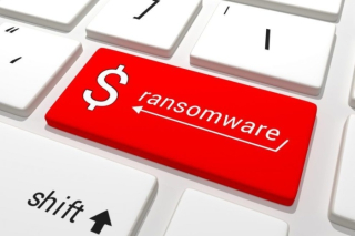 Ransomware-100739759-large.3x2