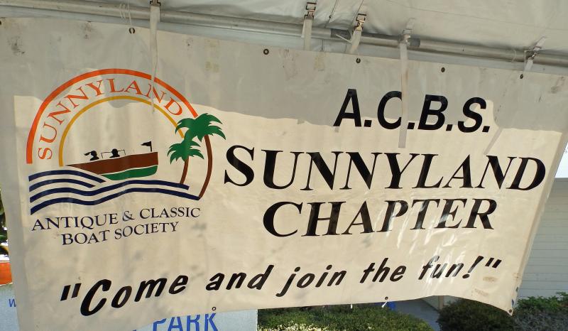 2019-03-23 Sunnyland Antique Classic Boat Show Tavares FL (3)