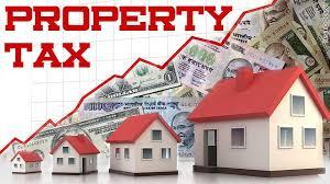 TaxPropertygraph