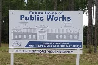 Tavares Public Works Bldg (1)