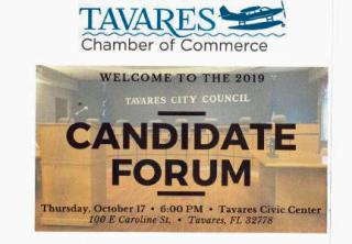 2019-10-17 Tavares Chamber header