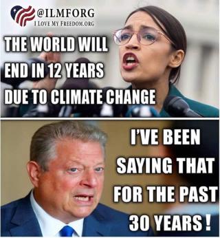 ClimateChangeEndingAOC-Gore