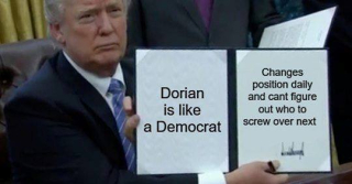 DorianLikeDemocrat