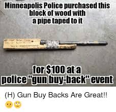 Gunbuybackwoodblock