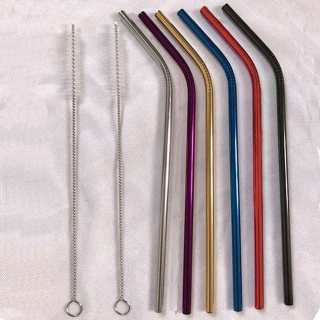 All-Stainless-Steel-Laser-Engraved-Straws__20443.1566318684