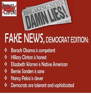 FakenewsDemocrats