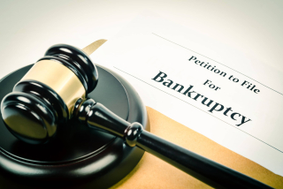 Chapter-13-bankruptcy-filing-rules