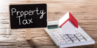 Property-tax42