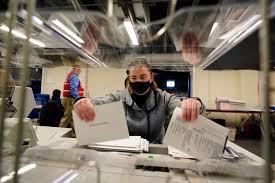 VoteCounting