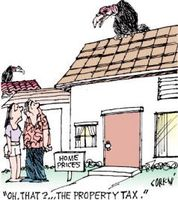 PropertyTaxVulture