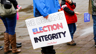 Election-Integrity-Protester_1200x675