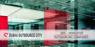 Doc-dedicated-outsourcing-companies-800x400