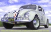 53_herbie_lovebug